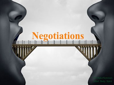 Master_Your_Negotiations