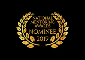 NATIONAL-MENTORING-NOMINEE-2019