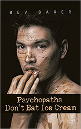 Psychopaths-Dont-Eat-Ice-Cream