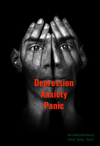 depression_and_anxiety